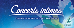 concerts-intimes-1
